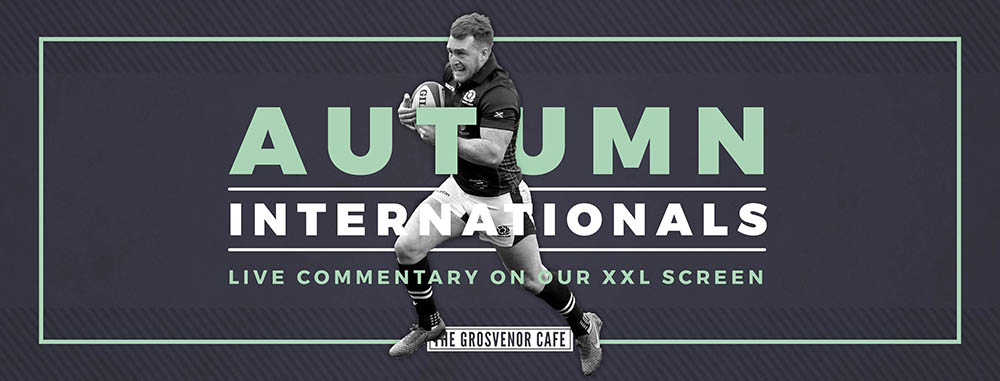 autumn rugby internationals